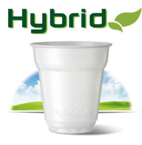 report Hybrid