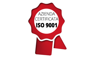 iso-3