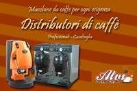 Macchine Caffè per Cialde