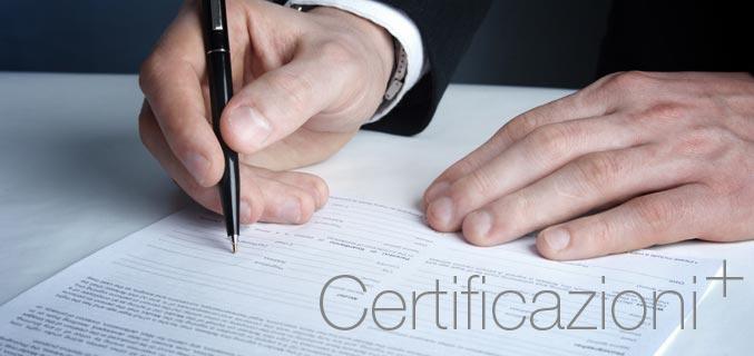 icona_certificazioni