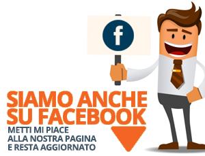 FB_MAGICO